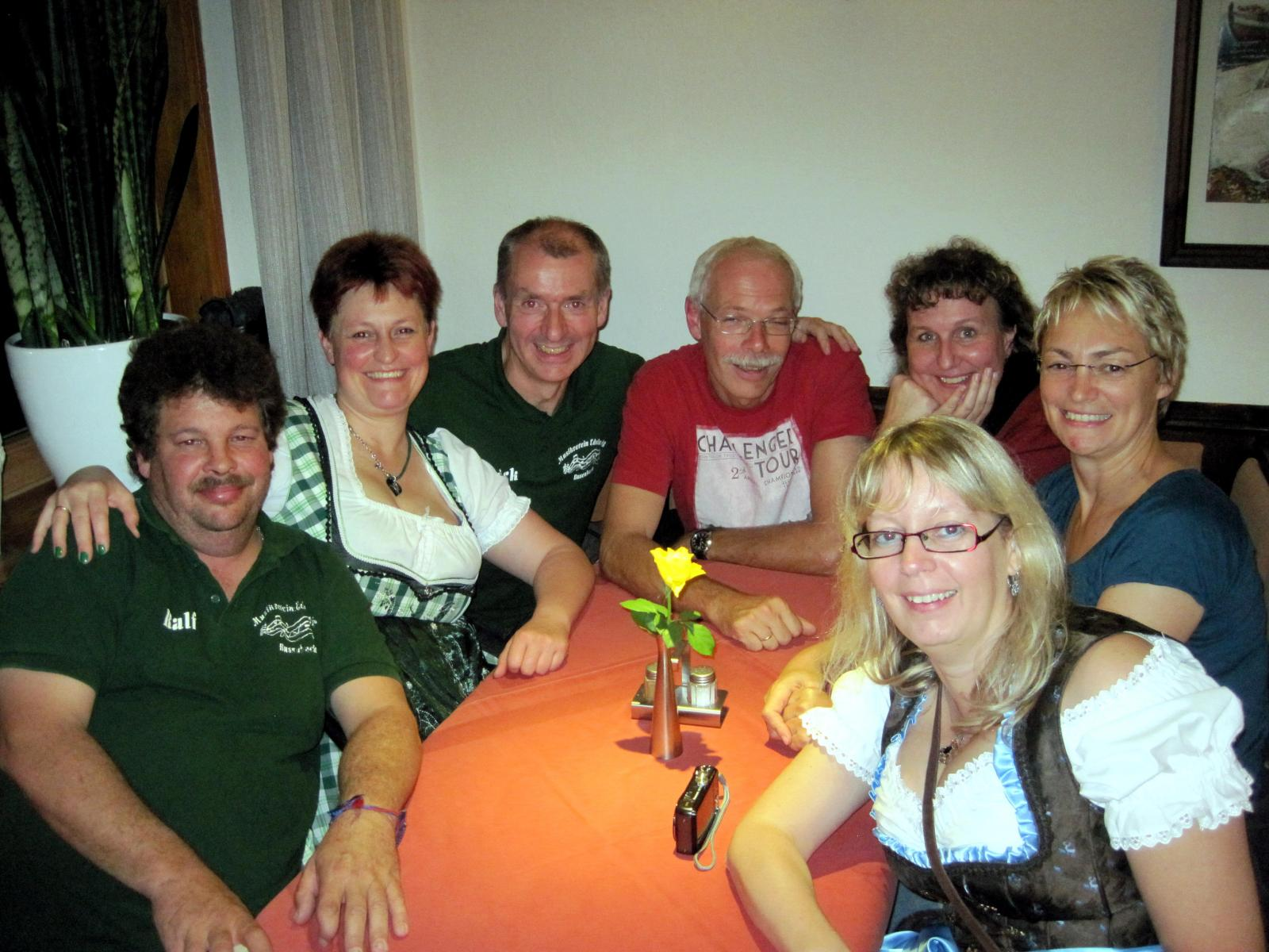 IMG_7947-a