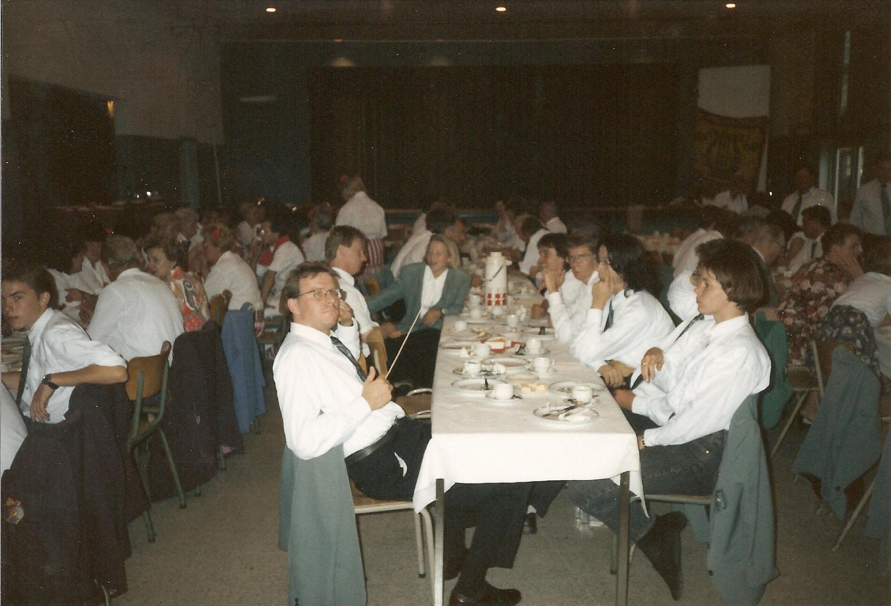 berlare_1993_002