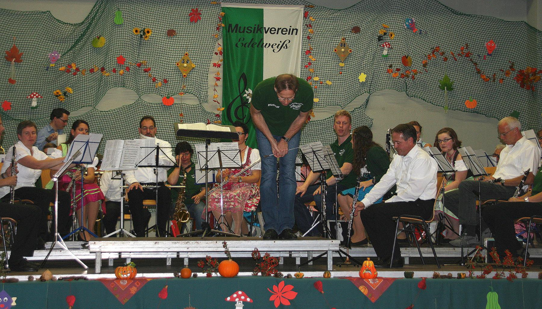 orchester_002