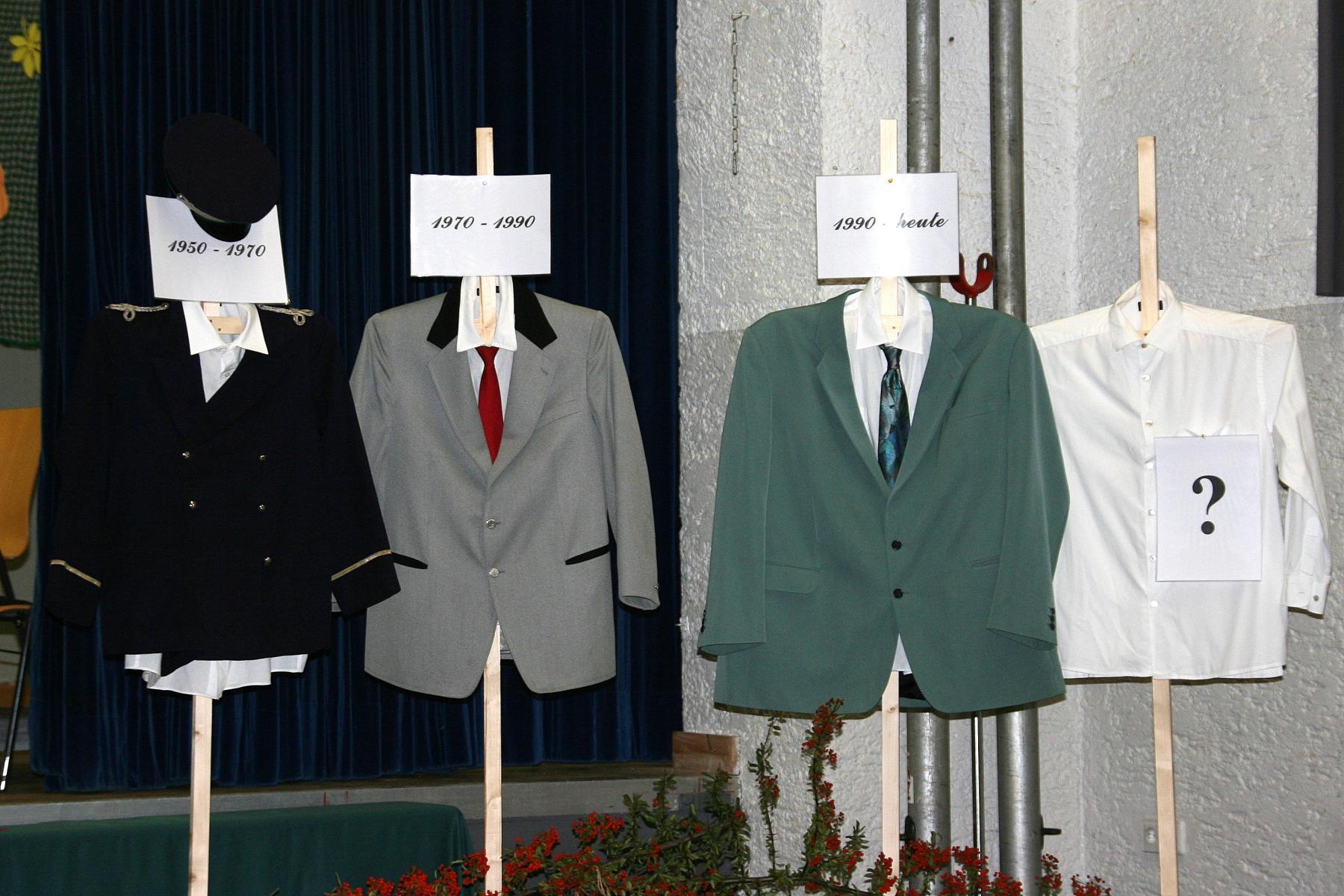 uniformen_001