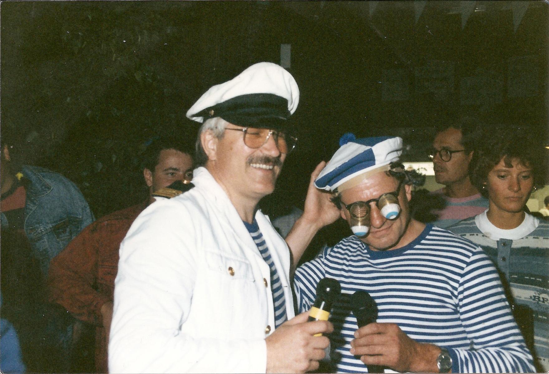 hitparade_1993_001