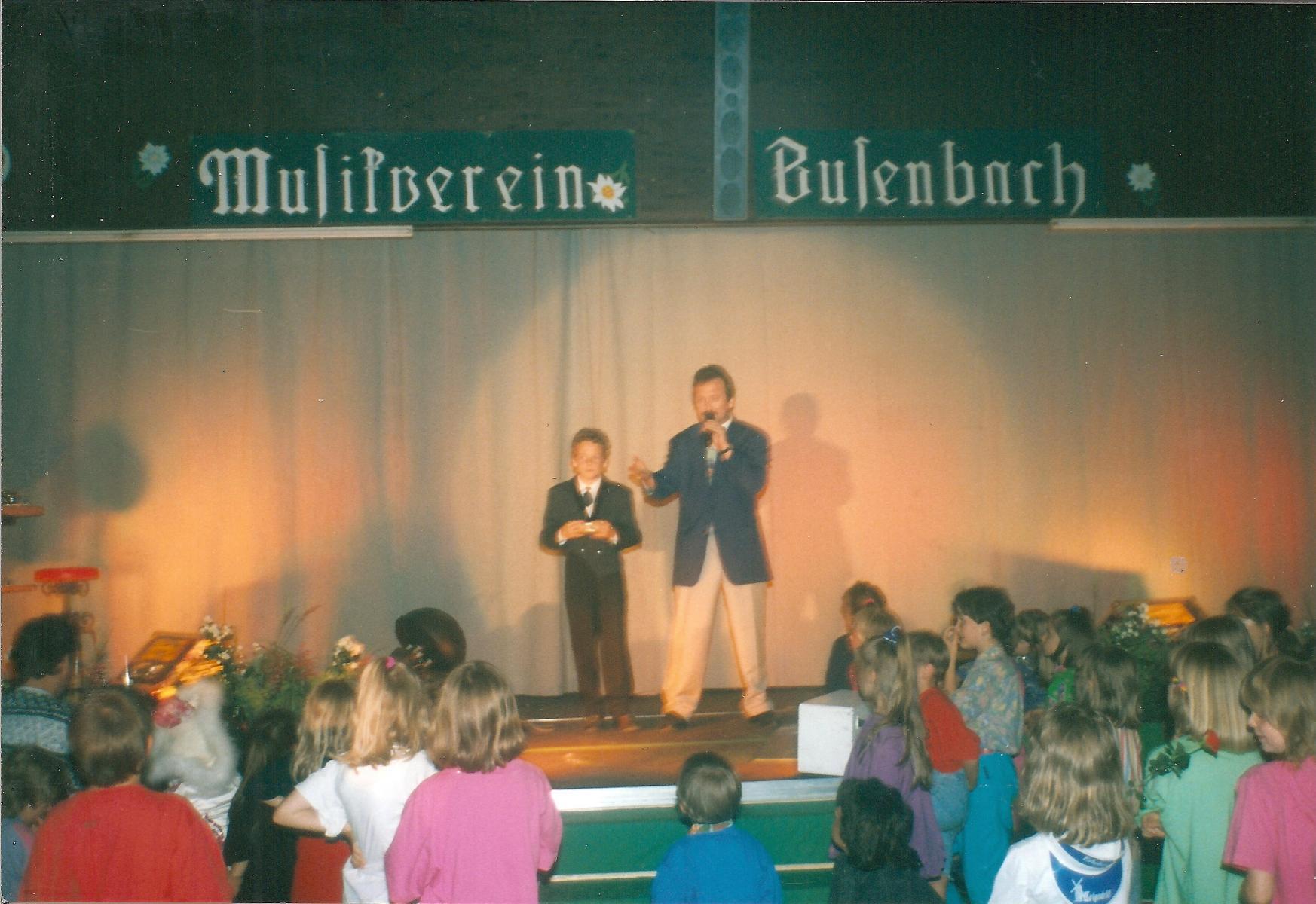 hitparade_1993_002