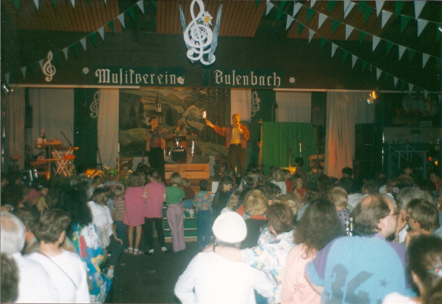 hitparade_1993_003