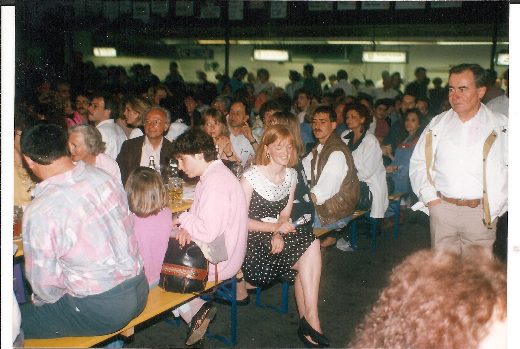 hitparade_1993_004