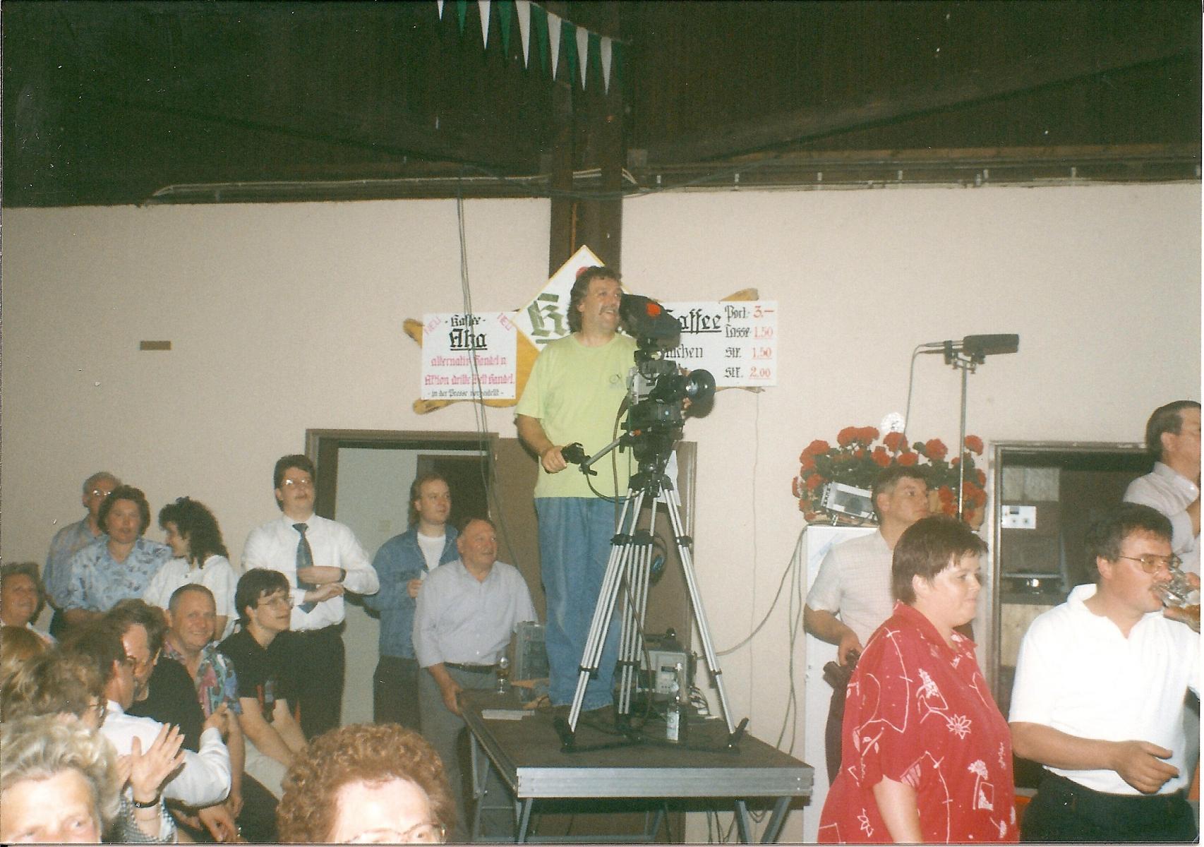 hitparade_1993_005