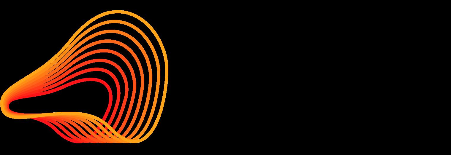 BMCO_Logo