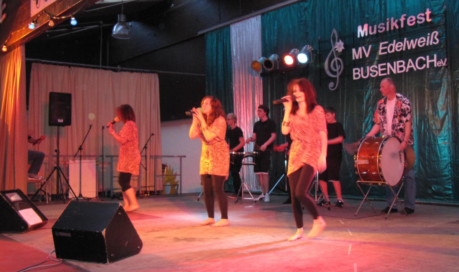 hitparade017