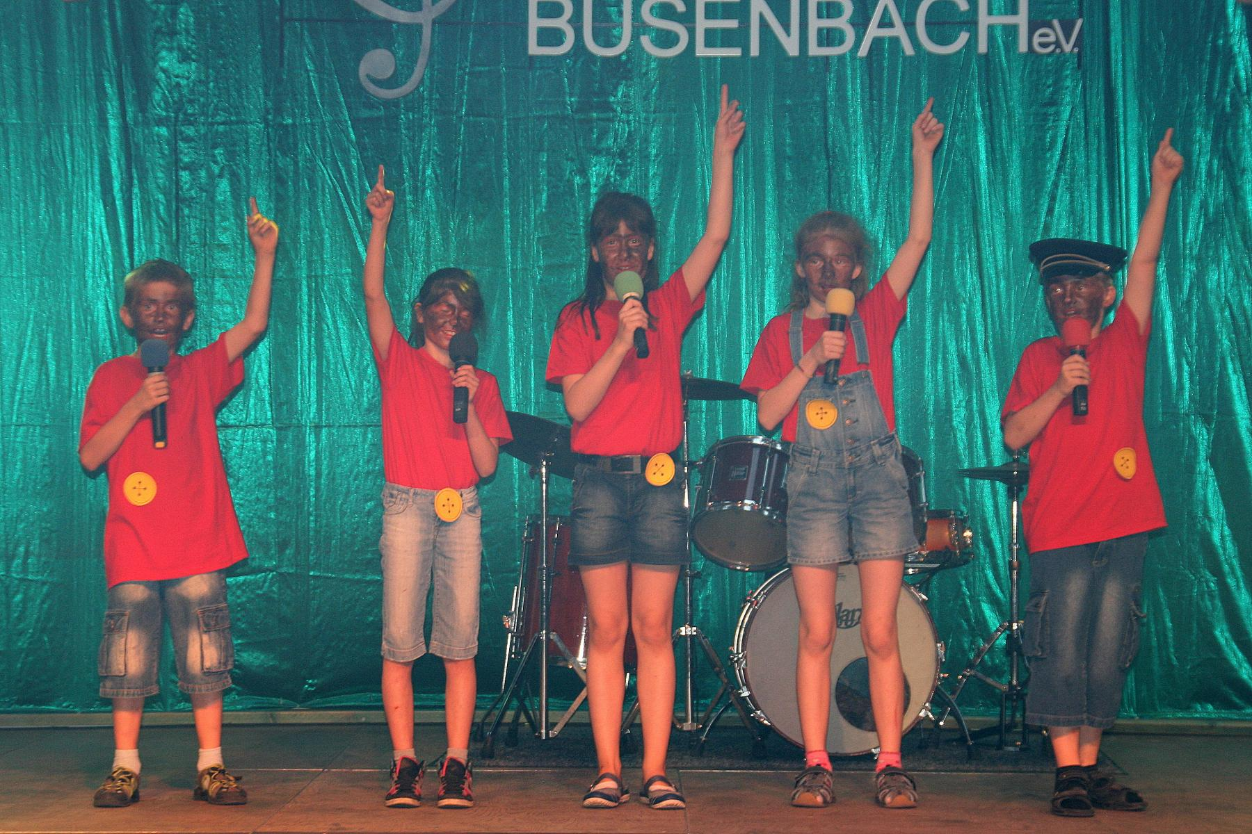 hitparade_2012-006-2