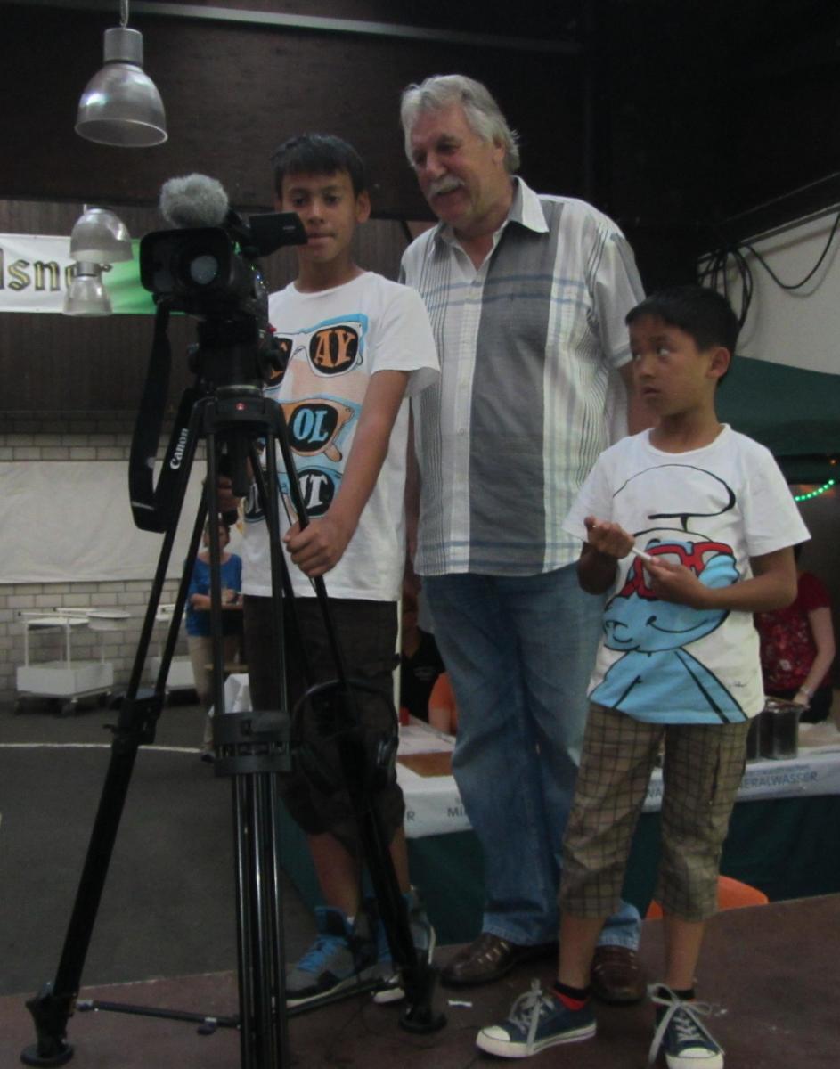hitparade_2012-008