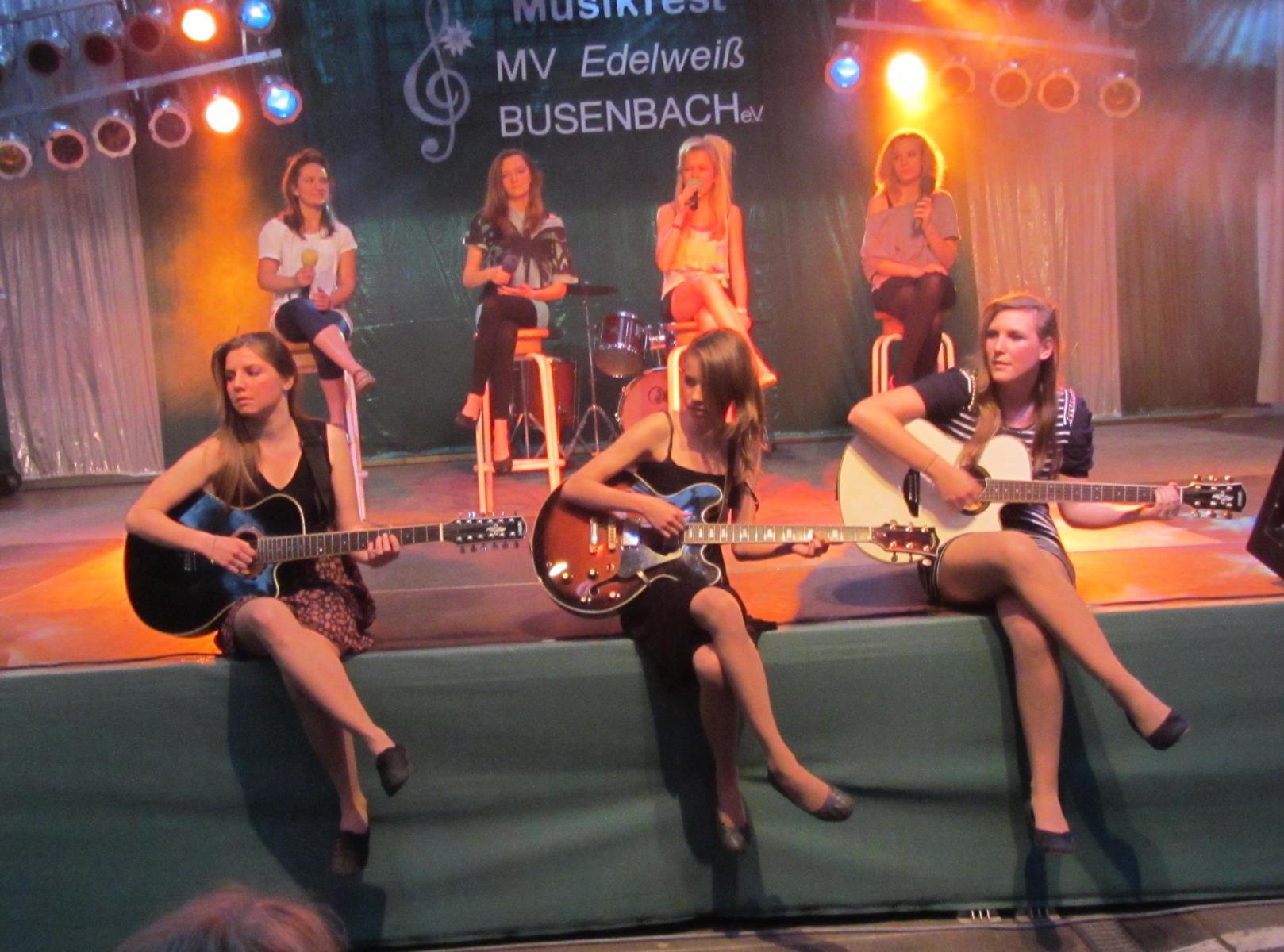 hitparade_2012-012