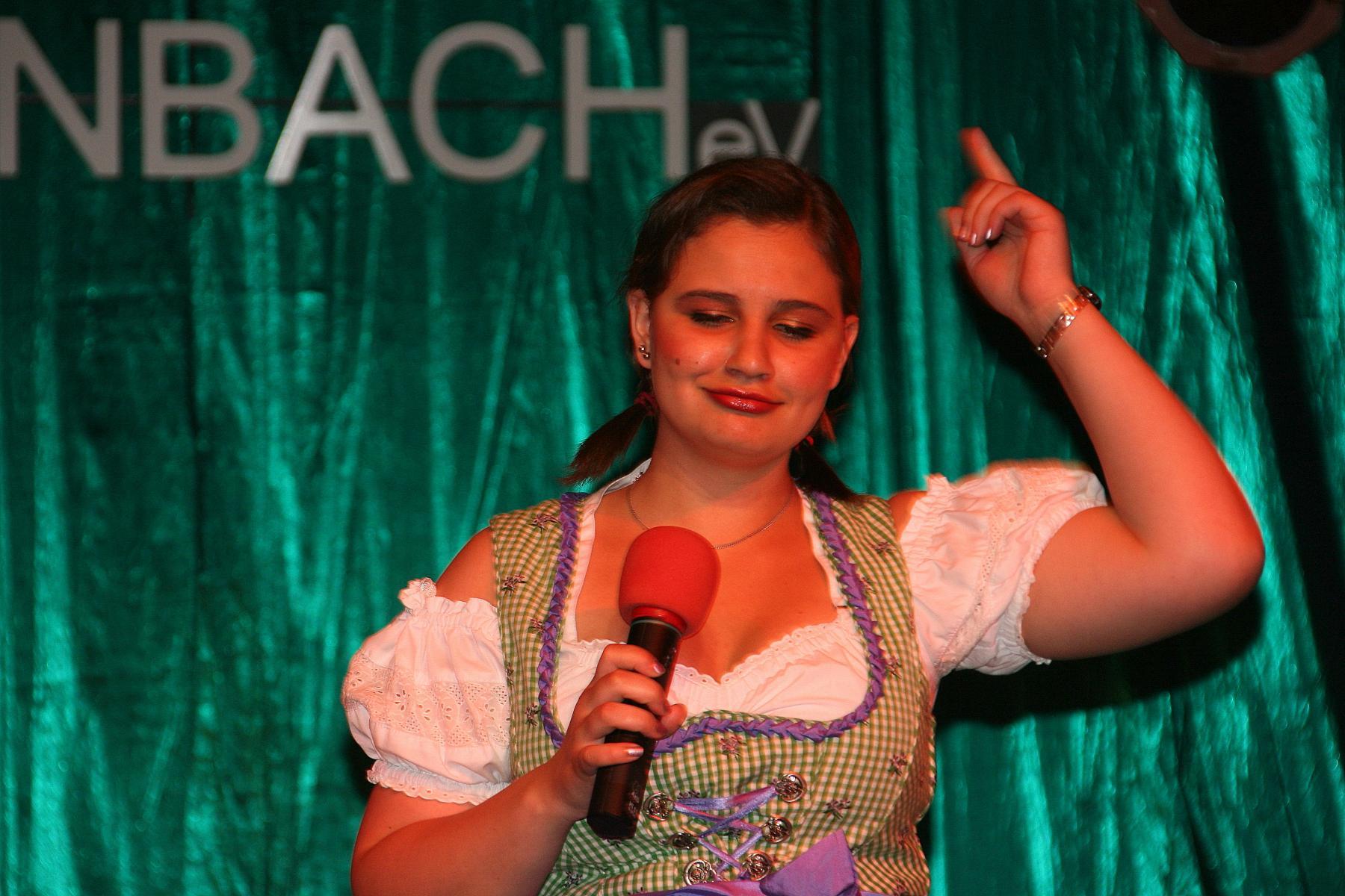 hitparade_2012-013-3