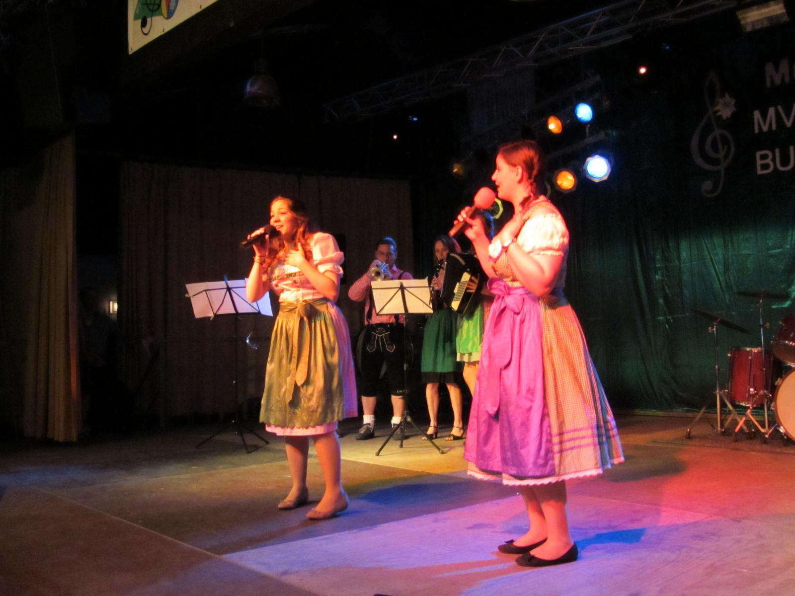 hitparade_2012-013