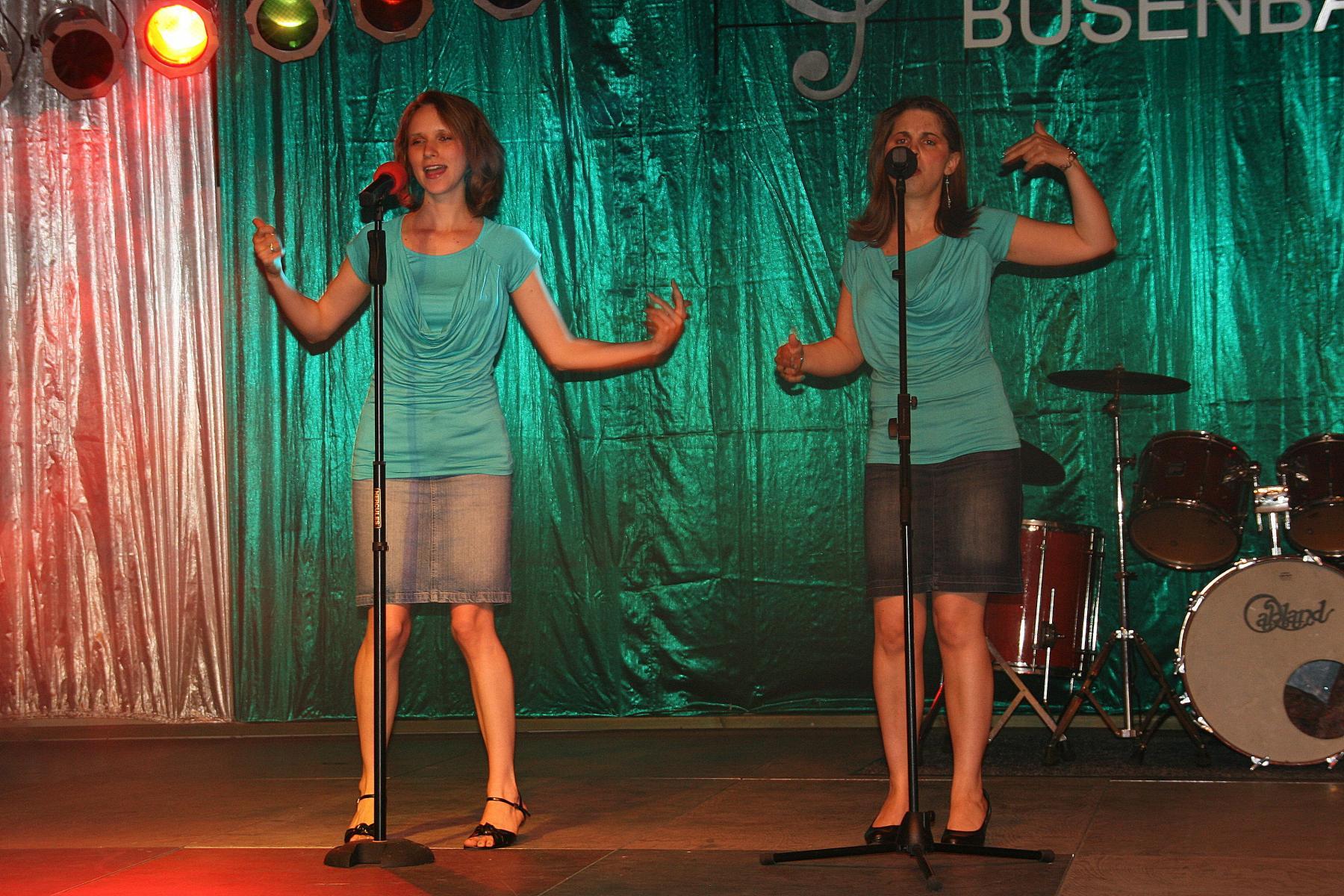 hitparade_2012-017-1