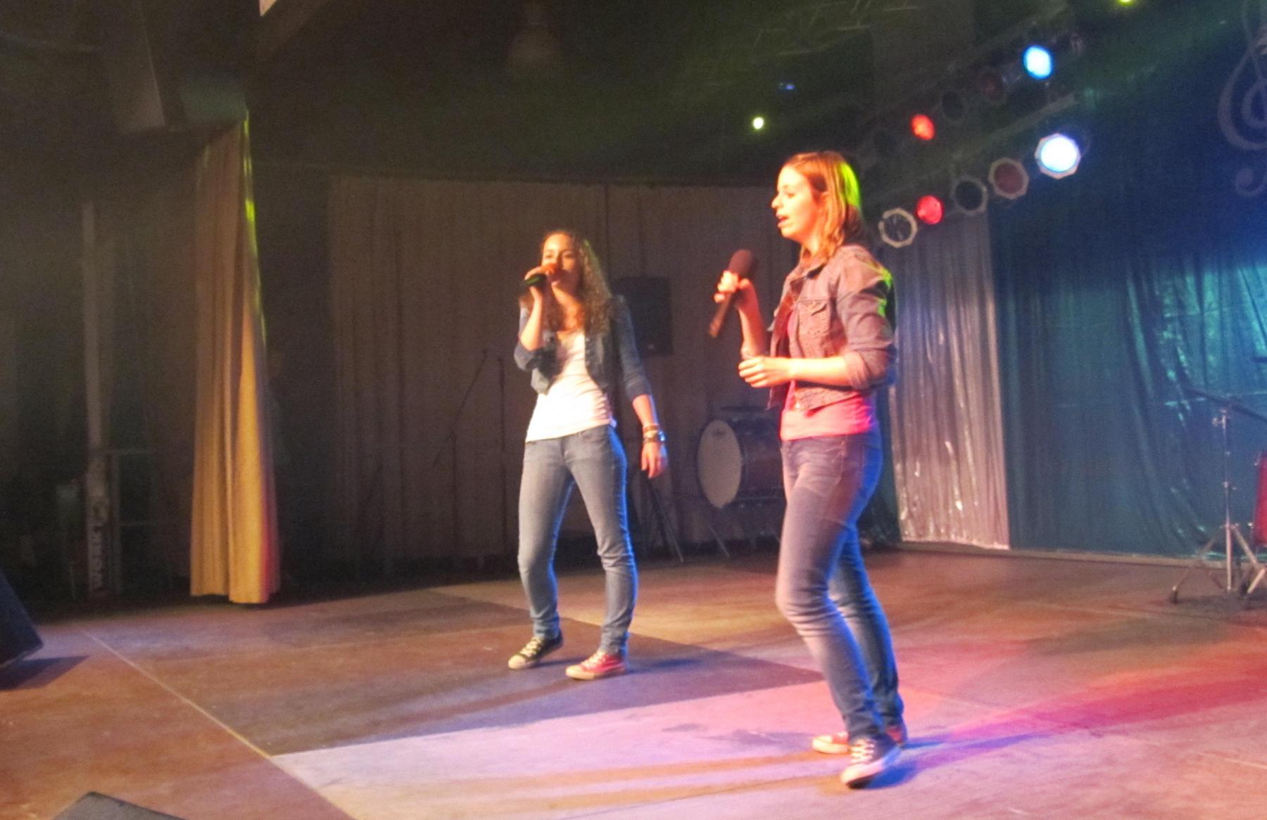 hitparade_2012-018