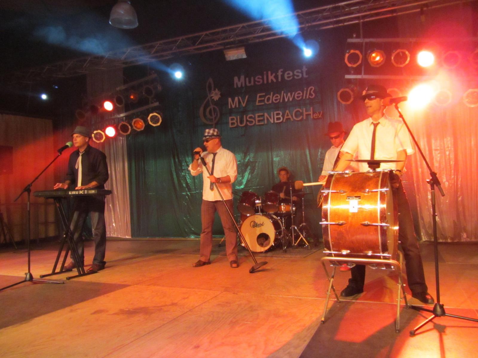 hitparade_2012-019