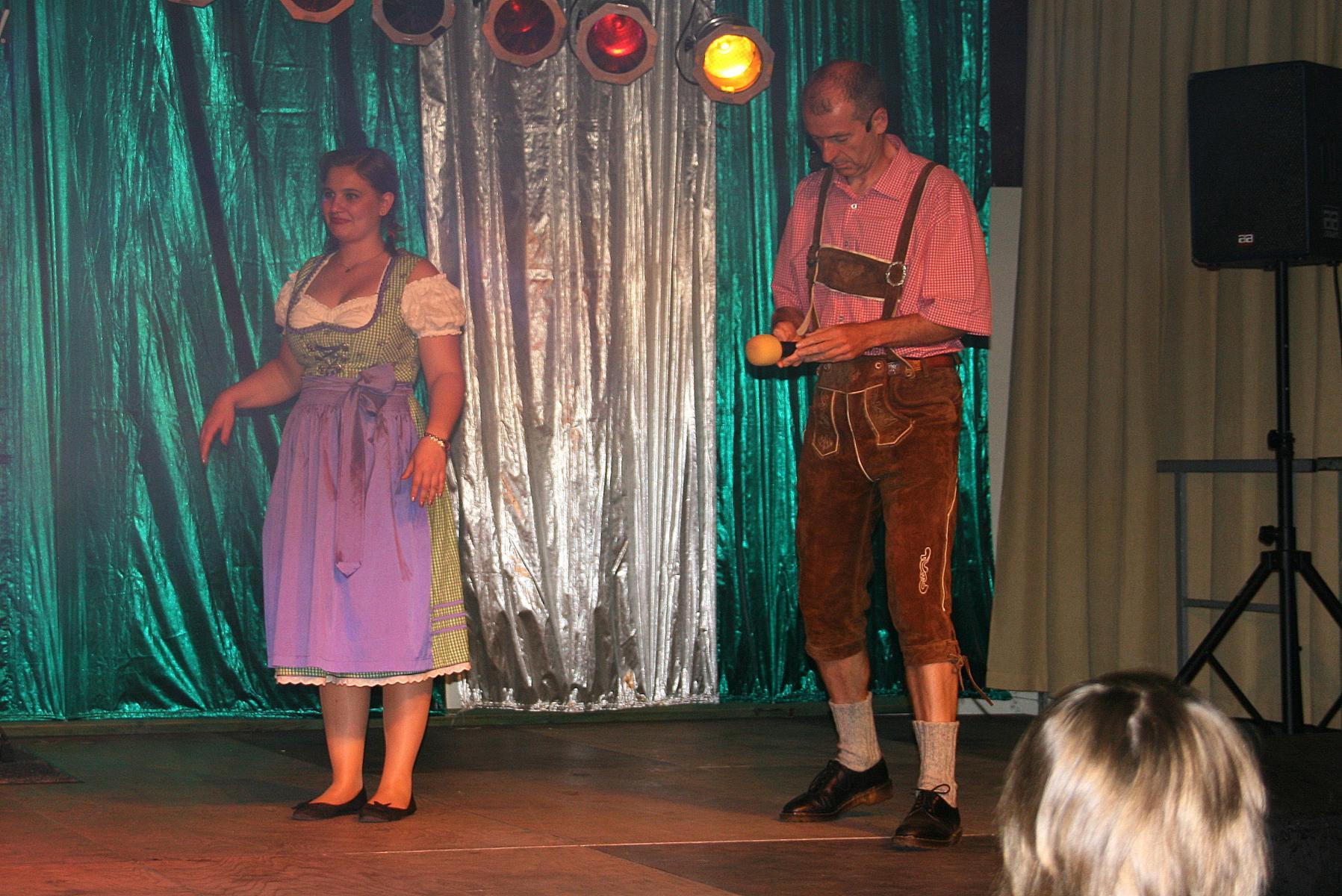 hitparade_2012-020-1