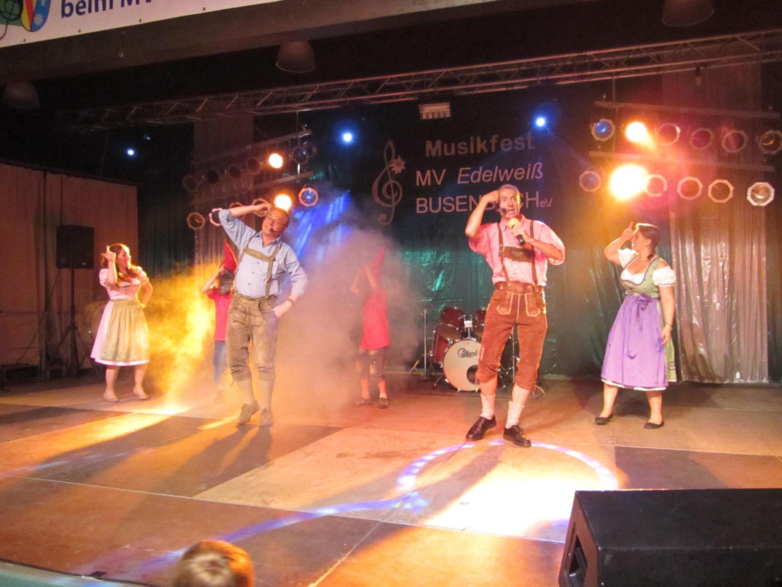hitparade_2012-020