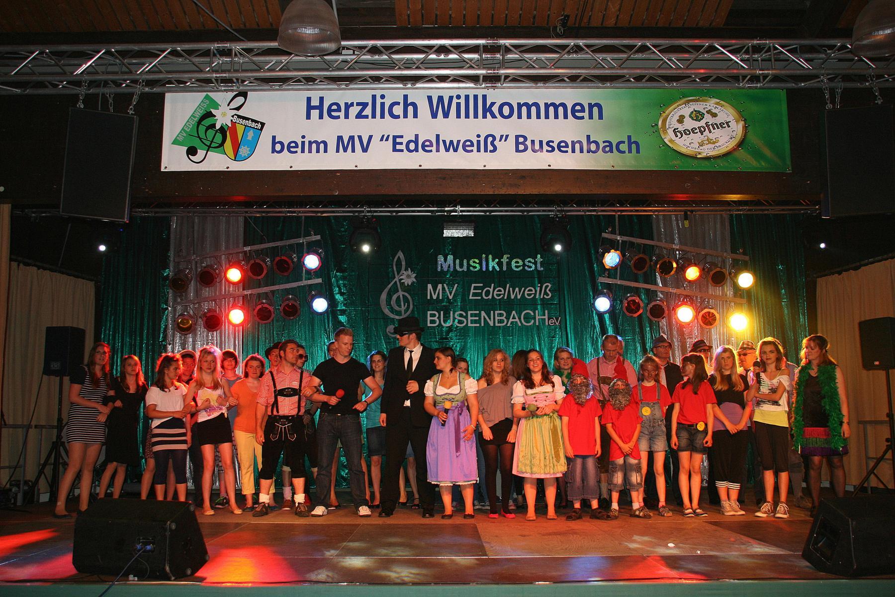 hitparade_2012-021-1