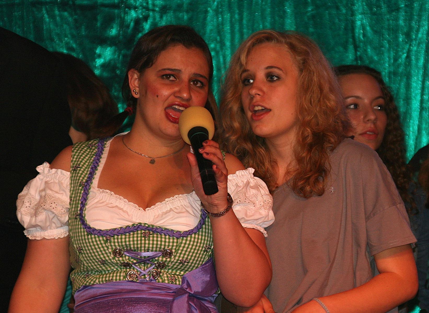 hitparade_2012-021-2