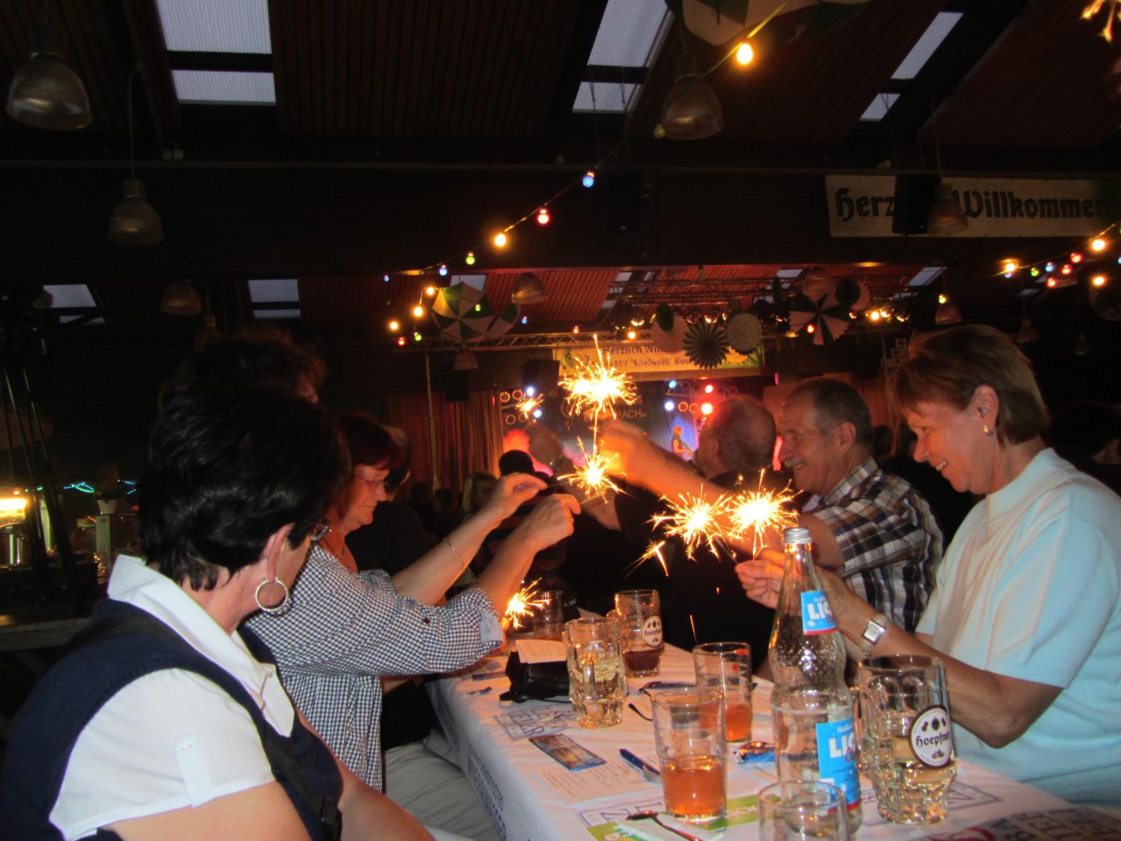 hitparade_2012-0xx