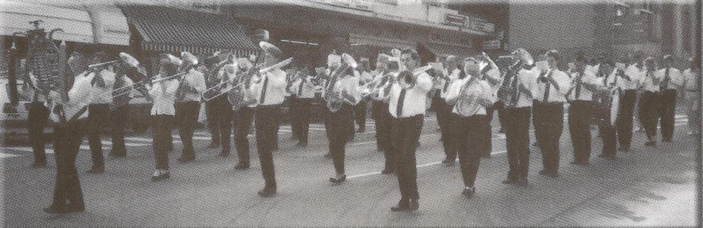 st-gervais-1989